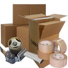 packingsupplies2
